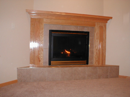 BEDROOM APPROVED FIREPLACE INSERTS - EFIREPLACESTORE