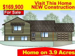 Blanco moreover Post And Beam House Plans further Large Log Cabin Floor Plans additionally econodome as well 750. on printable floor plans for homes